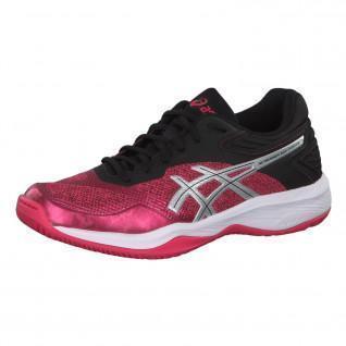 Women's shoes Asics Netburner Ballistic FF