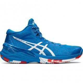 Asics handball shoes - Handball-Store