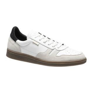 Atorka GK500 Shoes