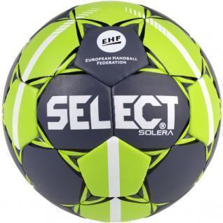 Select HB Solera Handball