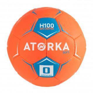 Balloon Atorka child H100 SOFT