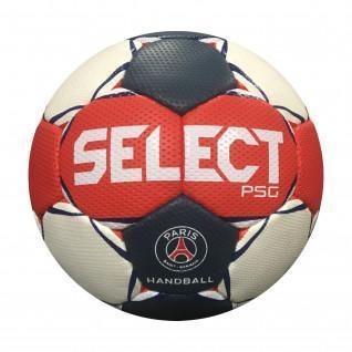 PSG Handball 2019/20 handball
