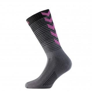 Socks woman Hummel Gradient PE20