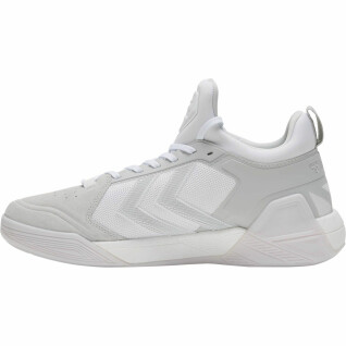 Handball shoes Hummel Algiz