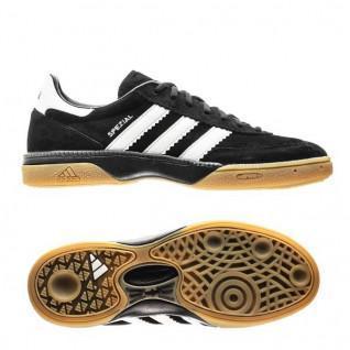 insuficiente Descarte estoy sediento  Spezial - adidas - Shoes