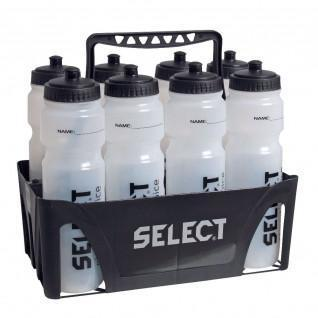 Pack Gourde Carrier Select