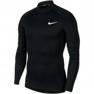 Nike Pro 2.0 Long Sleeve Jersey