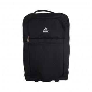 Carry-on suitcase Peak
