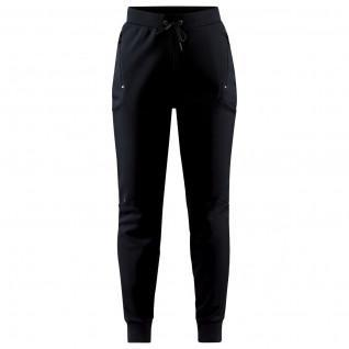 Women's Craft adv unify pants