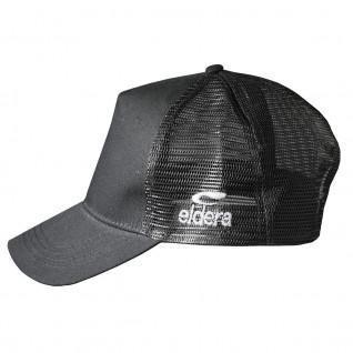 Trucker Hats Eldera
