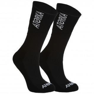 Socks Atorka H500