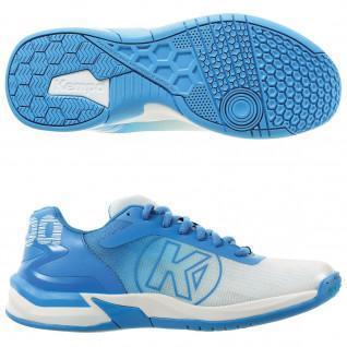 Shoes woman Kempa Attack 2.0
