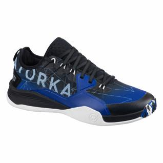 Shoes Atorka H900 Faster