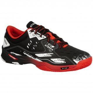Shoes Atorka H500