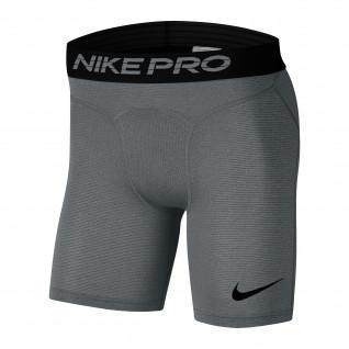 Nike Pro Breathe Short