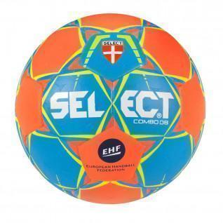 Select Combo DB handball