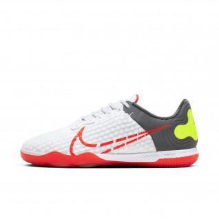 Nike Shoes Reactgato