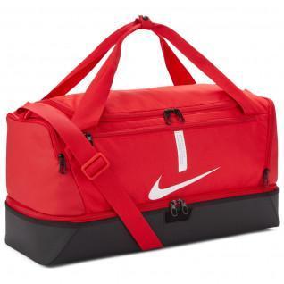 Sports bag Nike Academy Team M