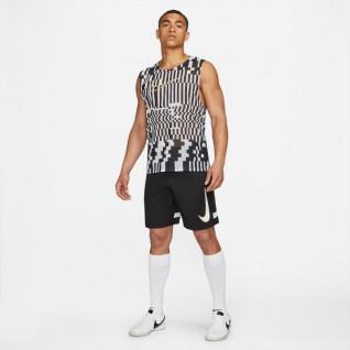 Nike Dri-FIT Academy Short