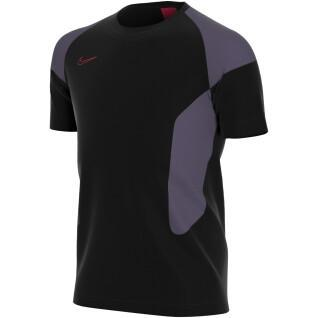 Nike Dri-FIT jersey for kids