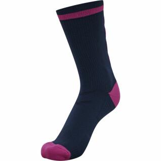 Socks Hummel Elite Indoor Low