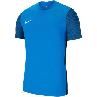 Nike Vapor Knit III Jersey