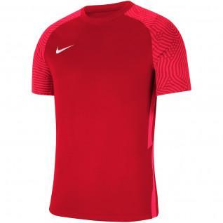 Nike Dynamic Fit Strike II Jersey