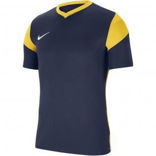 Nike Dynamic Fit Park Derby III Jersey