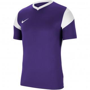 Nike Dynamic Fit Park Derby III Jersey