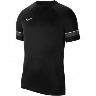 Nike Dri-FIT Academy Jersey