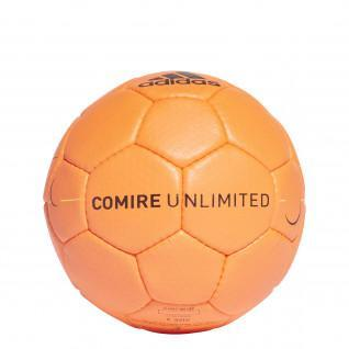 adidas Comire Unlmtd handball