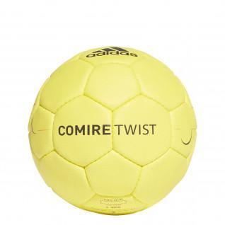 Ballon adidas Comire Twist