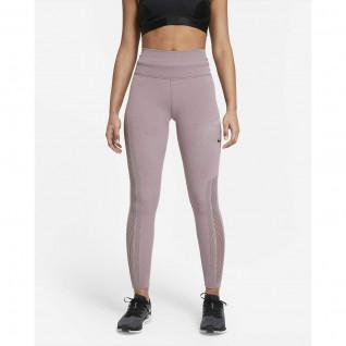 Women's Nike Epic Luxe Run Division Legging