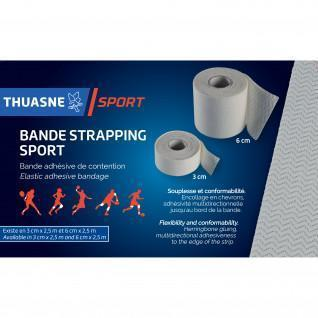 Sport strapping Thuasne 6CM