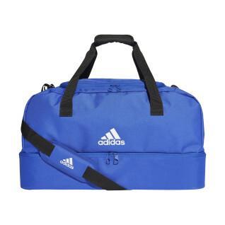 Bags adidas Tiro Medium Format