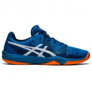 Asics Gel-Fastball 3 Shoes