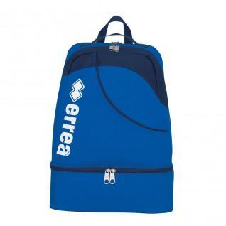 Backpack Errea Lynos