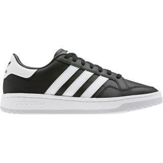 adidas original Team Court Junior Sneakers