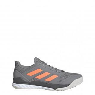 Chaussures adidas Stabil Bounce [Size 371/3]