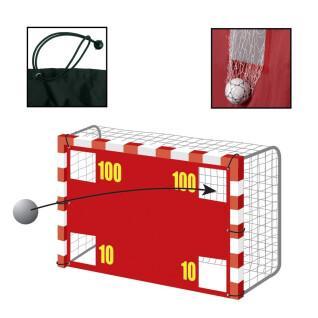 Target handball - 3m x 2m