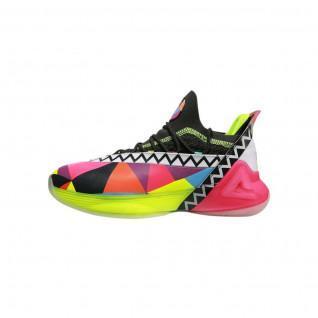 Peak TP VII Shoes