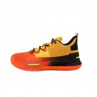 Lou Williams Peak Shoes 3