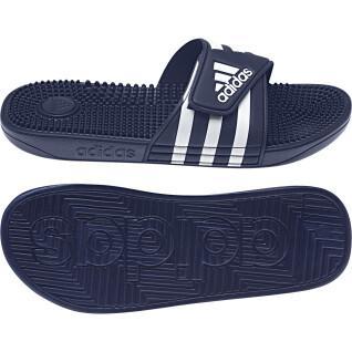 Sandales adidas Adissage