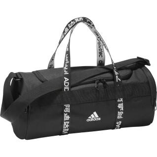 Sports bag adidas 4Athlts X-S