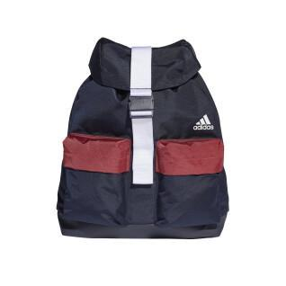 Backpack adidas woman ID