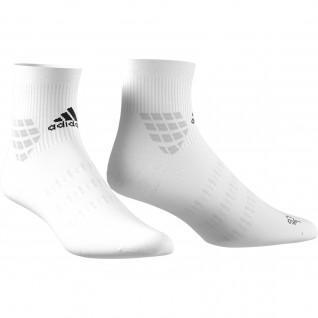 adidas Alphaskin Ankle Socks MC