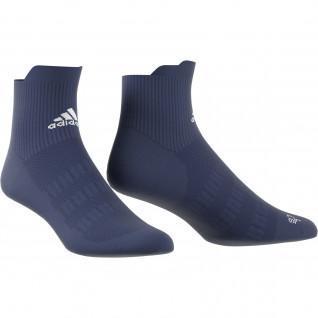 adidas Alphaskin Ankle Socks UL