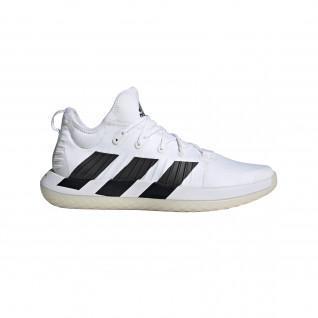 Shoes adidas Stabil Next Gen