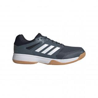 Shoes adidas Speedcourt