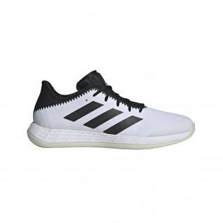 Shoes adidas Adizero Fastcourt Handball